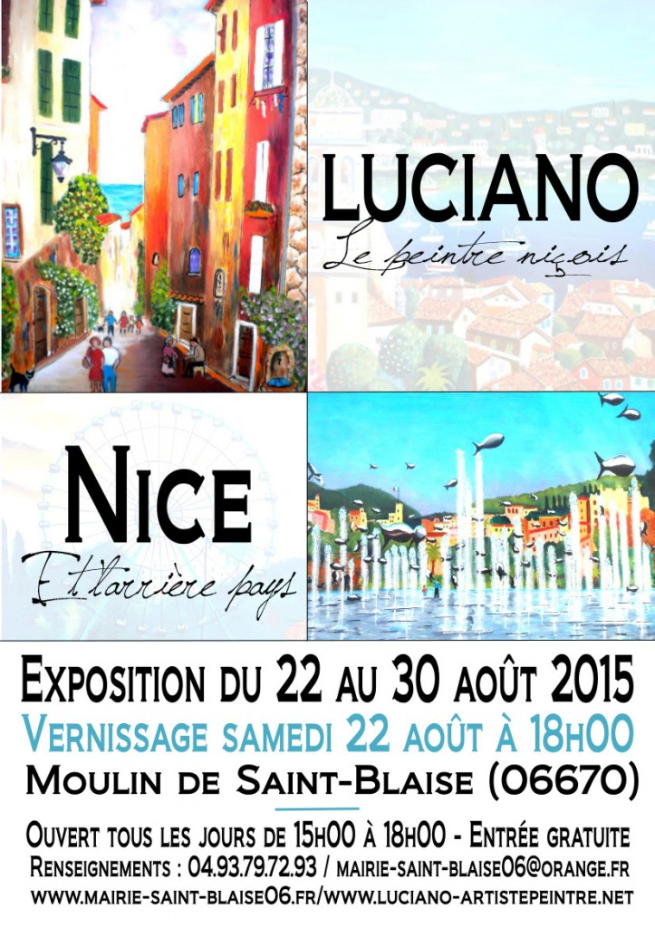 affiche-luciano2