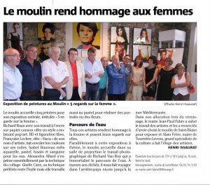 article-nicematin- moulin 2015