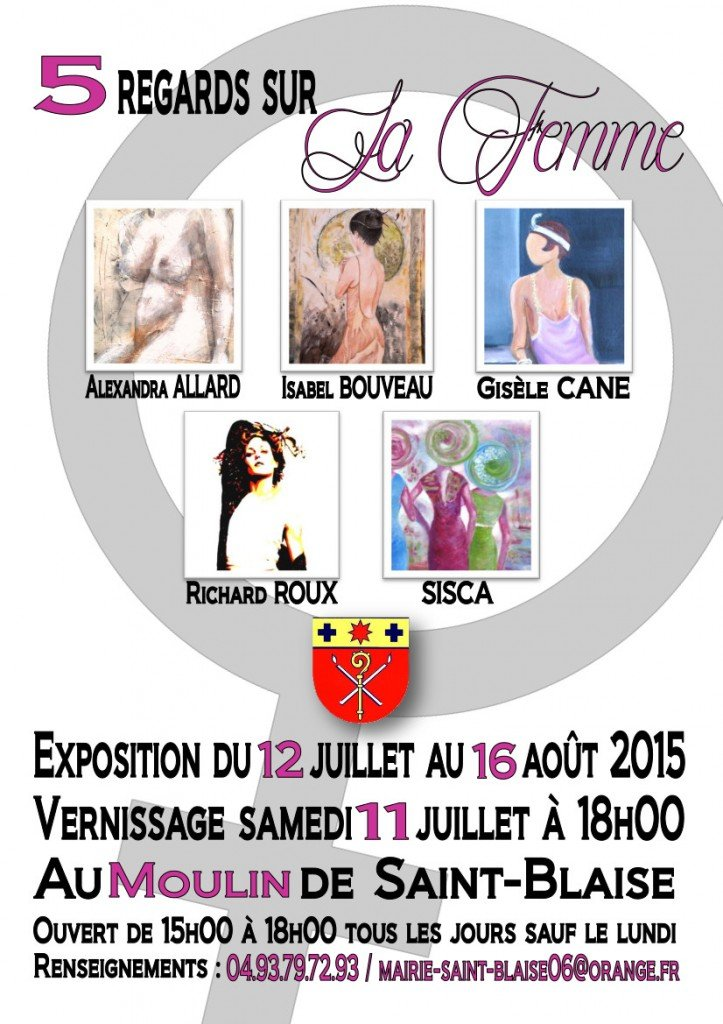 affiche-expo-moulin-sb