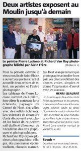 article-moulin-aout2015