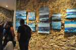 vernissage st blaise 2018 (9)